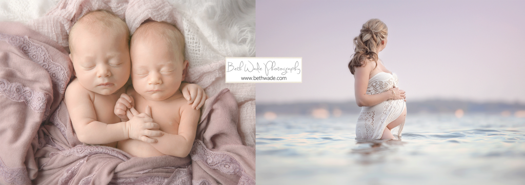 charlotte newborn-maternity-family photographer